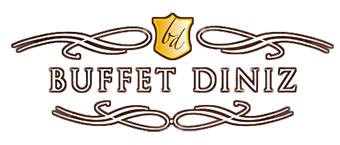 Buffet Diniz Jundiaí